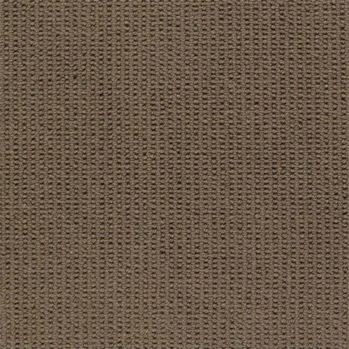 Woolspun Cocoa    29552
