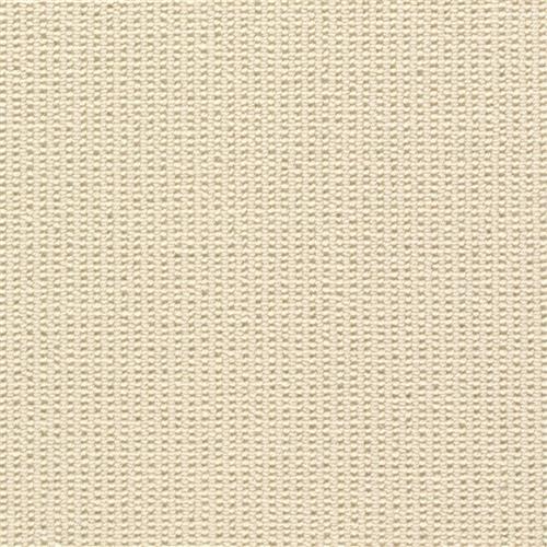 Woolspun Gardenia 29810