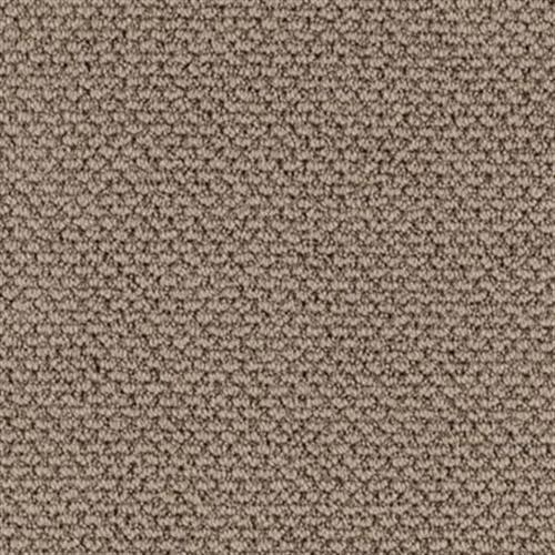 Domestic Bliss Taupe Whisper 745