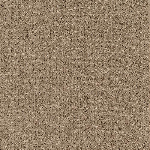 Relaxed Approach Cedar Beige 515