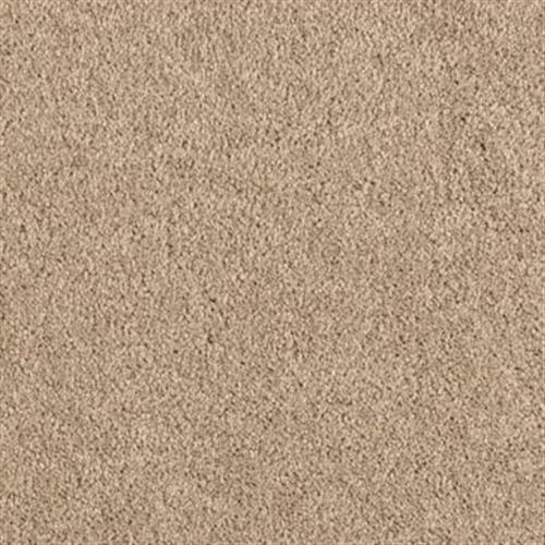 American Splendor Iii Mesa Sand 121