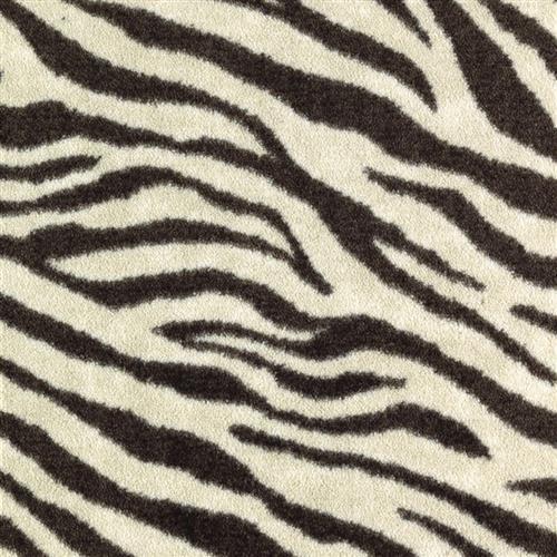Savanna Scenes Zebra Zebra 4999