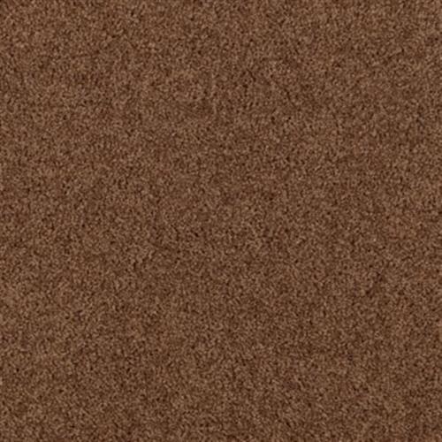 Hidden Luxury Hazelnut 501