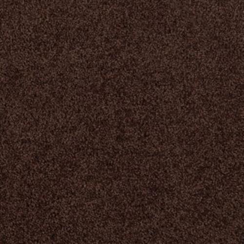 Hidden Luxury Dark Earth 509