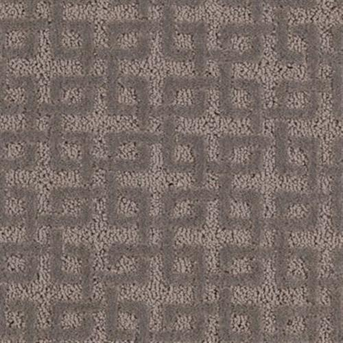 Distinct Personality Grey Flannel 501