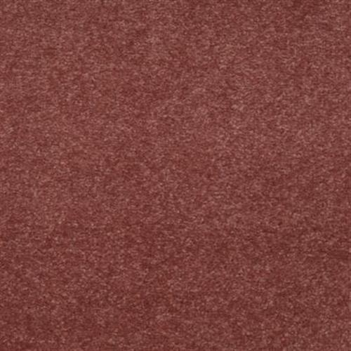 Calming Color Raspberry Dazzle 375