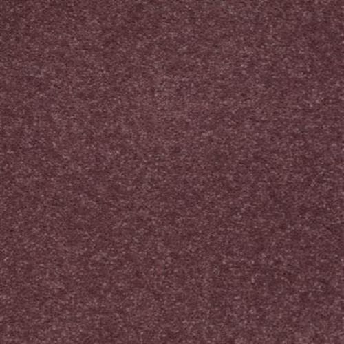Calming Color Plum Grape 474