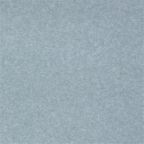 Calming Color Clear Blue 535