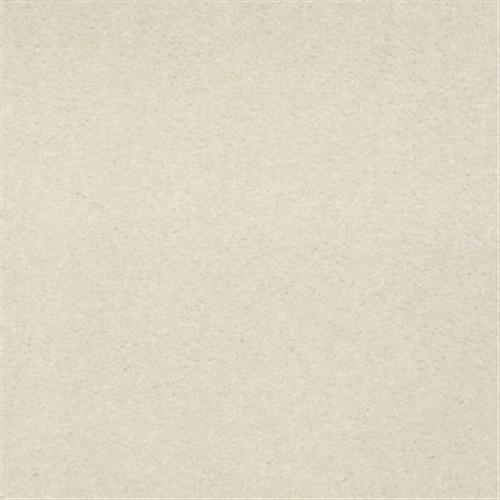 Calming Color Mellow Buff 722
