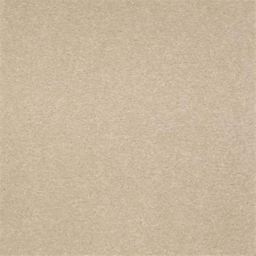 Calming Color Universal Tan 742