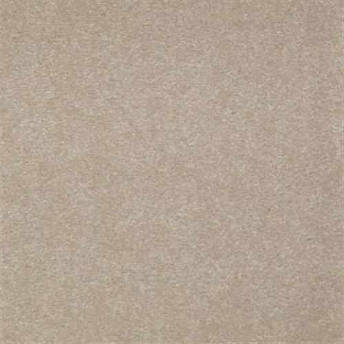 Calming Color Global Neutral 758