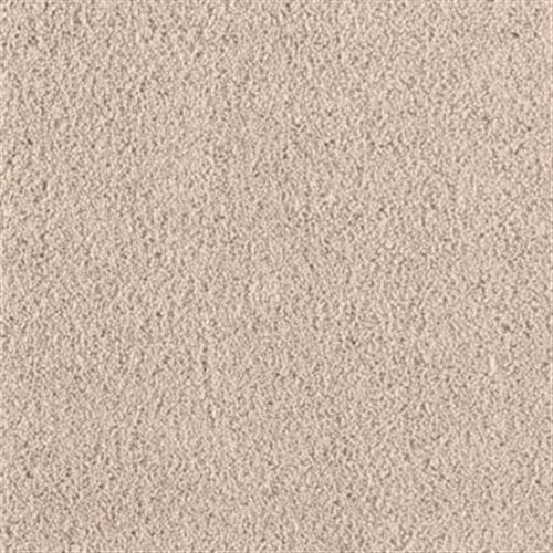 High Hand Canvas Cloth 727