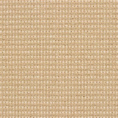 Bergeron Almond Glace 29401