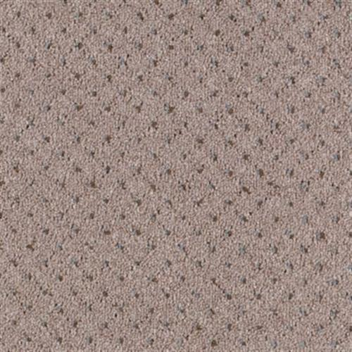 Capital Port Linen Weave 729