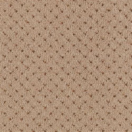 Capital Port Carrington Beige 832