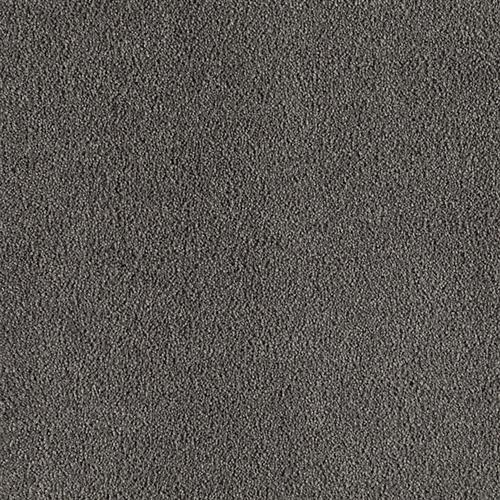 Truly Tender Iii Dark Pewter 989