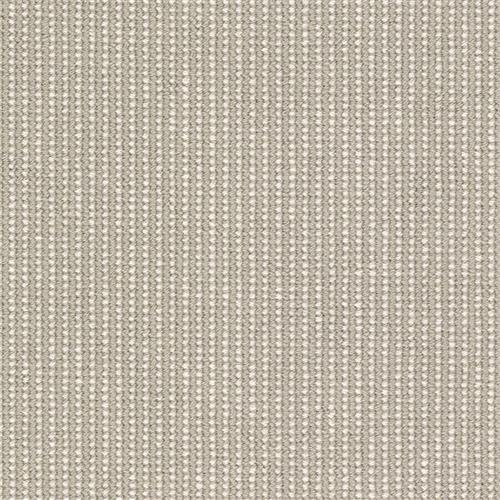 Worstead Weave Flint 35527