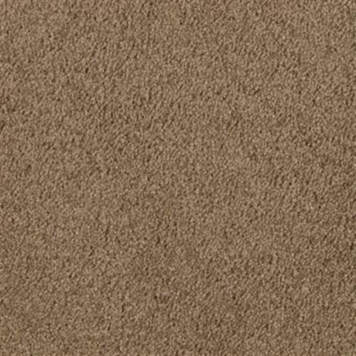 Edgewood Estates Burlap 105