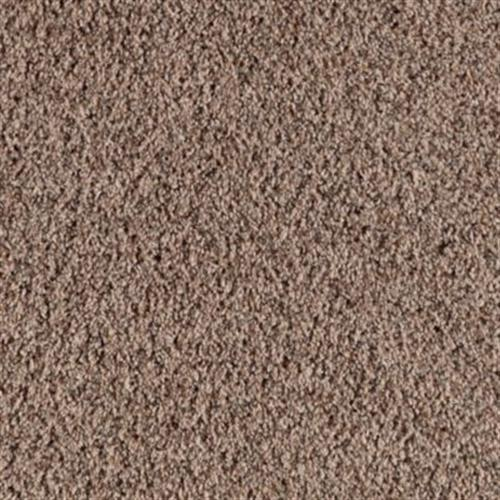 Gentle Shores Gentle Taupe 759