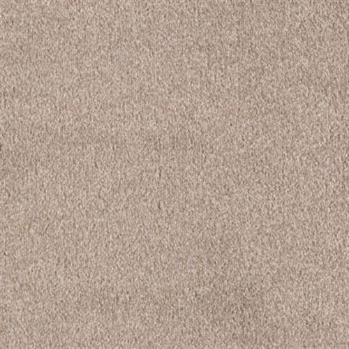 On The Move Gentle Taupe 109