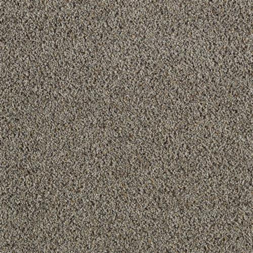 Impressive Form Granite 3969
