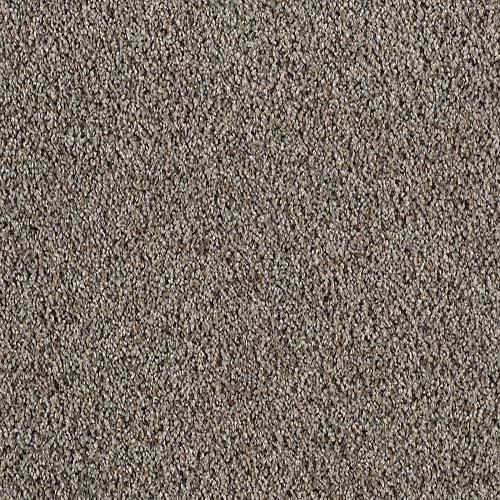 Impressive Form Granite