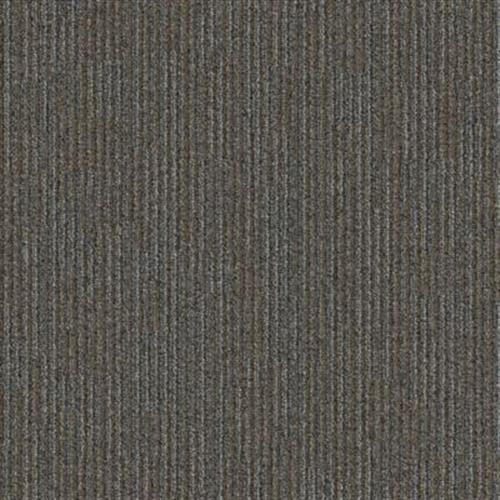 Surface Stitch Fission 948