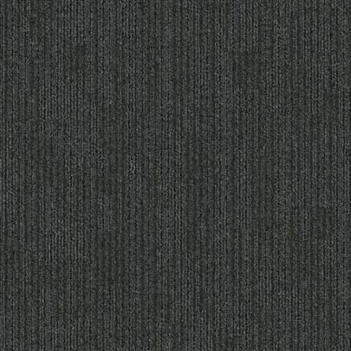 Surface Stitch Shadow 989