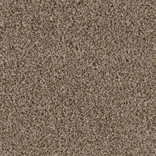Thriller Granite 899