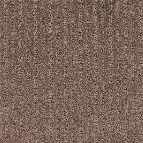 Domestic Treasure Rustic Leather 9879