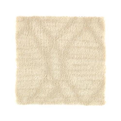 Graceful Ambience Linen 503