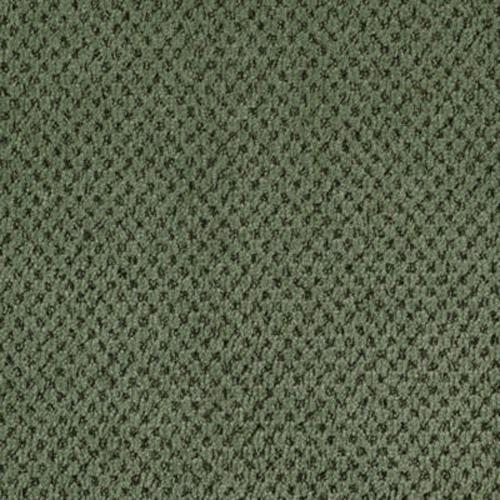New Incarnation Fashion Green 689