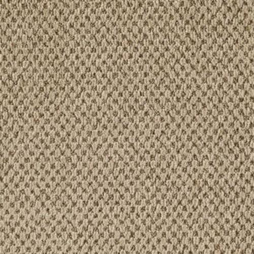 New Incarnation Uptown Taupe 849