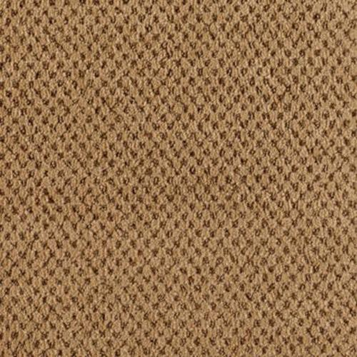 New Incarnation Moroccan Brown 872