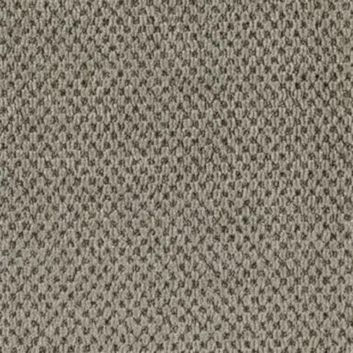 New Incarnation Grey Flannel 979