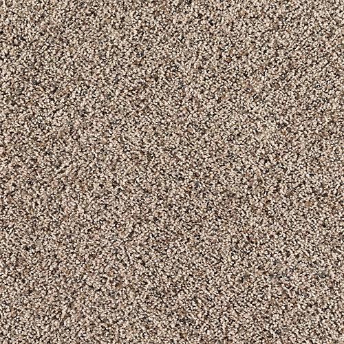 Graceful Shores Natural Salt 123