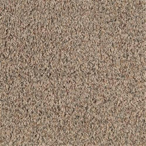 Cougar Crest Sahara Sands 727