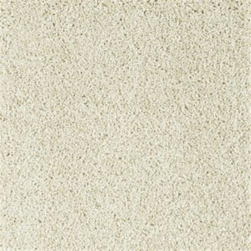 Trimaran White Rattan 124