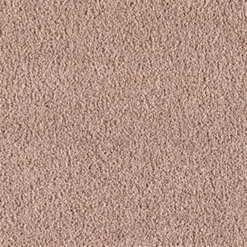 Simply Lush Oak Panel 111