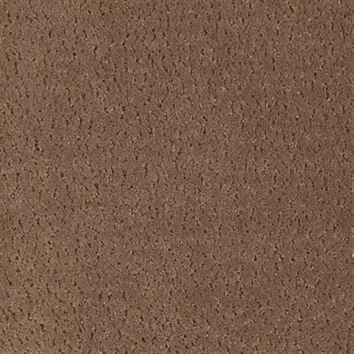 Mastered Luxury Colonial Brown 882
