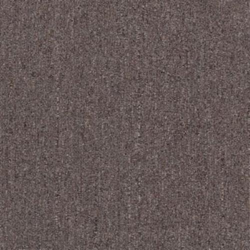 Voltage Tile Timber 818
