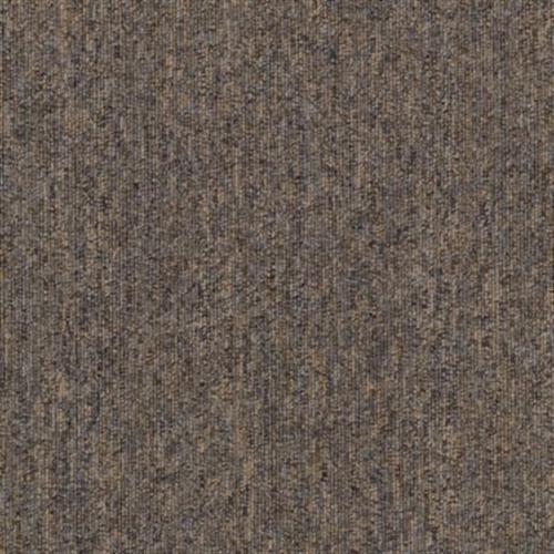 Voltage Tile Mineral 928