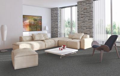 Relaxed Comfort I Gypsum 825