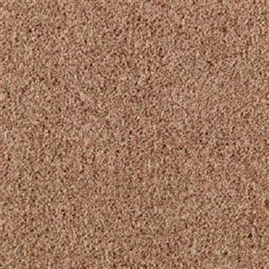 Carpet Achiever CaramelRipple CaramelRipple