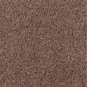 Carpet Achiever Taupe Taupe