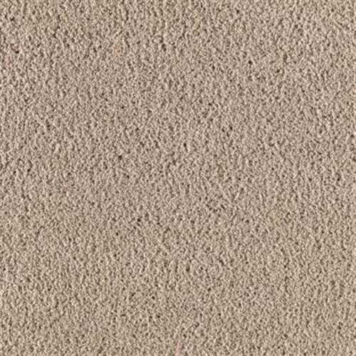 Simply Soft Iii Desert Sage          736