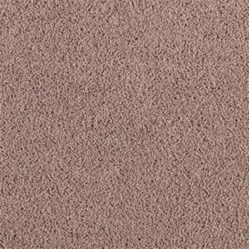 Simply Soft Iii Taupe Treasure 858