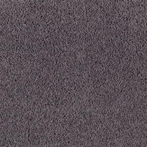Simply Soft Iii Dark Pewter 969
