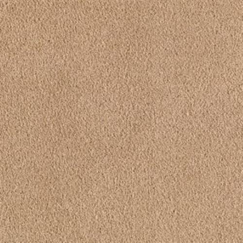Truly Tender Iii Beige Canvas 859