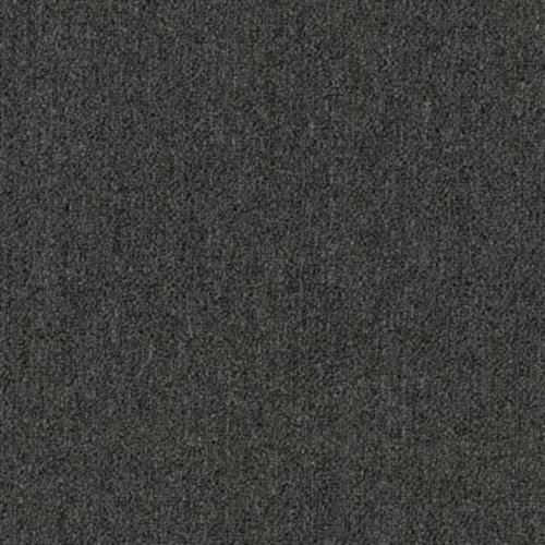 Conqueror 26 Charcoal 979